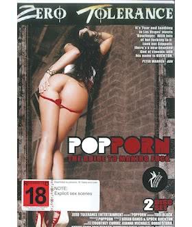 buy adult dvds
