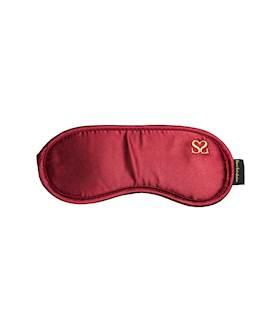 Share Satisfaction Luxury Blindfold