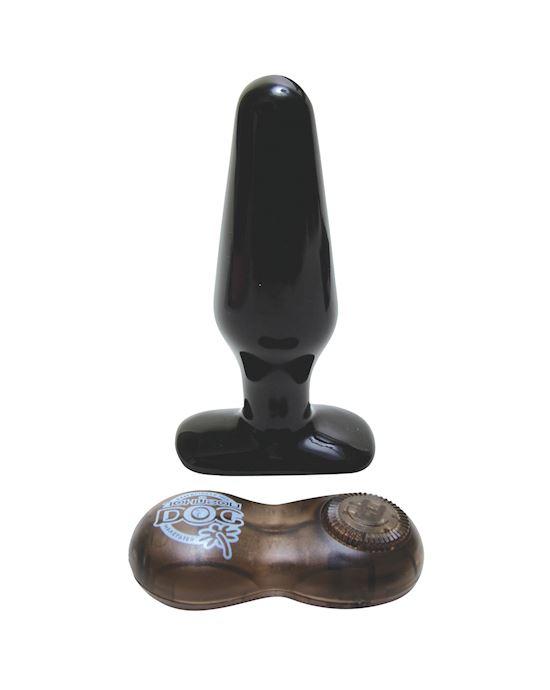 Butt plug beach tumblr-7738