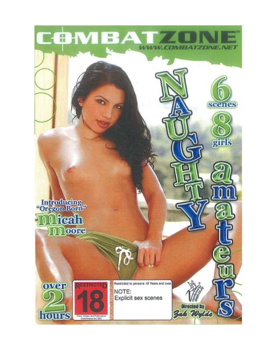 Amateur male porn dvds for sale